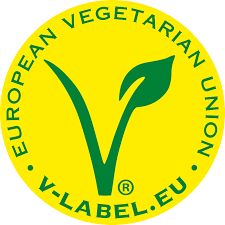 label-vegan