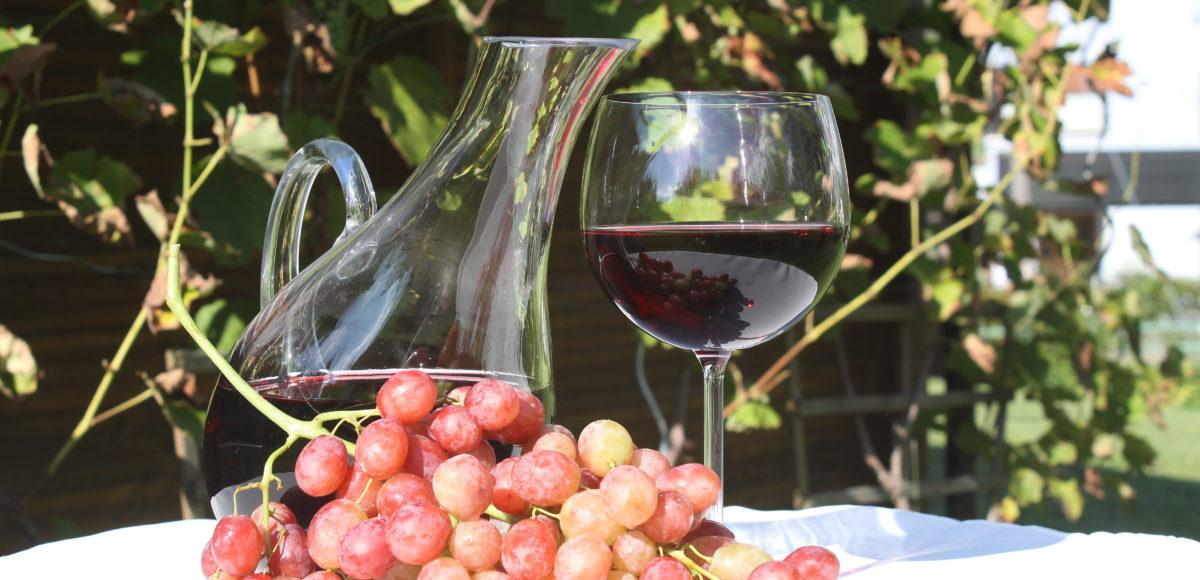 carafe-vin-rouge