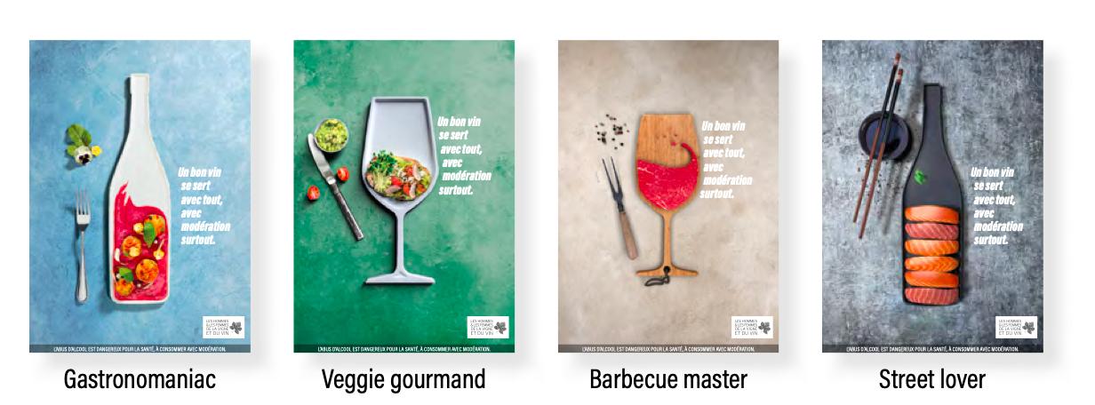 foodista-vin-et-societe