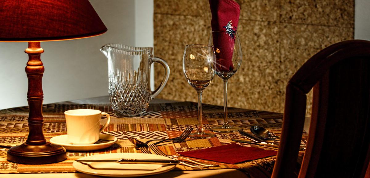 vin-elegance