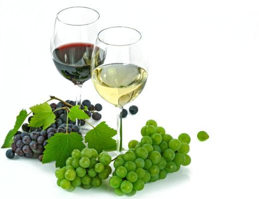couleur-vin