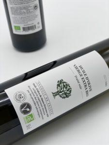 olive-fruite-vert-beauvence